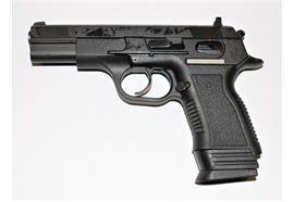 Pistole Tanfoglio Force 9mm Para