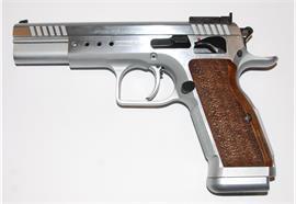 Pistole Tanfoglio Limited 9mm Para