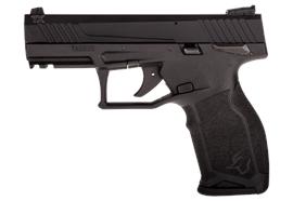 Pistole Taurus TX22 22Lr