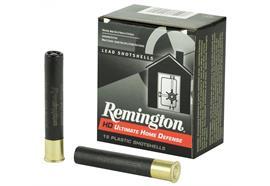 Remington 410/76 UHD Buckshot 000 25 Schuss