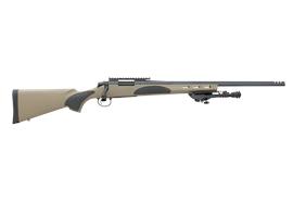 Remington 700 VTR 308Win
