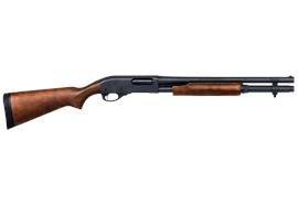 Remington 870 Express 12/76