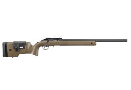 Ruger American Rimfire Long Range 22Lr