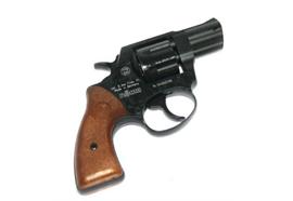 Schreckschussrevolver Röhm RG 56 Alarmrevolver 6mm