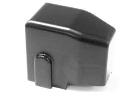 Schutzdeckel zu Stgw 90
