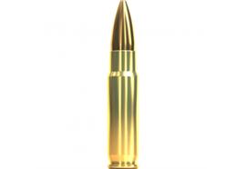 Sellier & Bellot 5.7x28 SB FMJ-Zinc 2.6g 50 Schuss