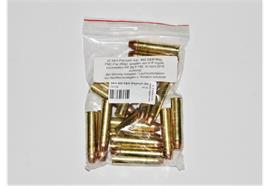 SKH 460 S&W Magnum 260 Gr 20 Schuss