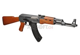 Softair AK47 Cyma