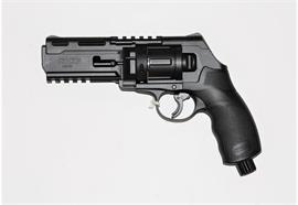 Softair CO2 Revolver Umarex T4E HDR 50 cal50