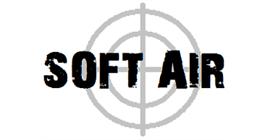 Softairwaffen