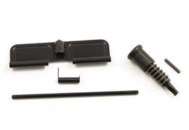 Upper Parts Kit
