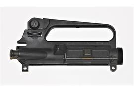 Upper Receiver AR15 Colt 223Rem