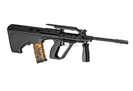 Airsoft AUG A2 APS
