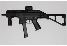 B&T Halbautomat APC9 9mm Para