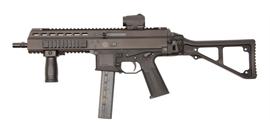 B&T Waffen