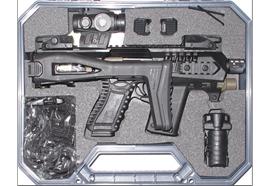 CAA Mic Roni Pro kit 17/19 Gen 3/4/5