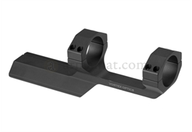 """Cantilever Ring Mount 1"""", 2"""" Offset"""