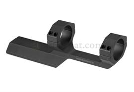 "Cantilever Ring Mount 30mm 3"" Offset"
