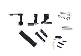 CMC Triggers AR-15 Lower Parts Kit