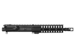 CMMG Upper Group Kit Banshee 200 MKgs 9mm