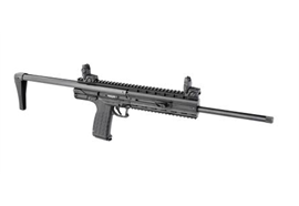 Halbautomat Kel-Tec Rifle CMR-30 Cal. 22 Magnum