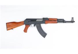 Halbautomat Nedi AK-47 7.62x39
