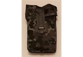 H&K G3 Magazintasche