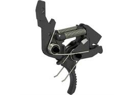 HIPERFIRE XTREME 2 STAGE AR15/10 TRIGGER MOD-2