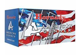Hornady 7.62x39 123Gr HP 50 Schuss