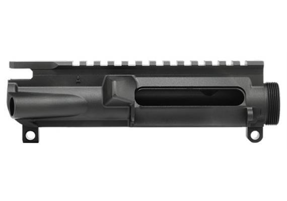 JP Enterprises AR15 Forged Upper
