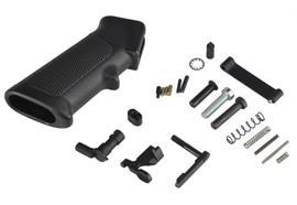 JP Enterprises AR15 Standard Lower Parts Kit