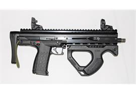 Kel-Tec CMR30 22 Magnum