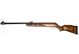 Luftgewehr Gamo Hunter 440 AS 4.5mm