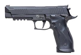 Luftpistole Sig Sauer P226 X-Five CO-2 4.5mm