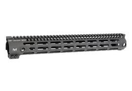 """Midwest AR15/M16 Handschutz 15"""""""