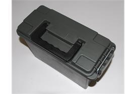 Munitionskiste PVC Typ klein