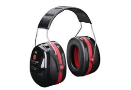 Peltor Gehörschutz Optime III