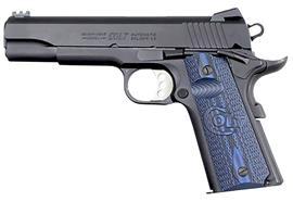 Pistole Colt 1911 Competition 70 45 ACP