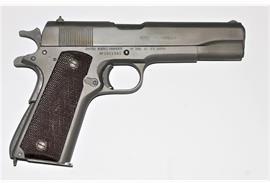 Pistole Colt M1911 45 ACP