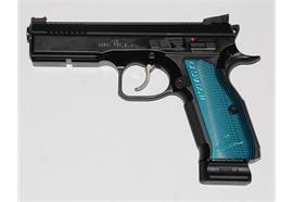 Pistole CZ Shadow 2 9mm Para
