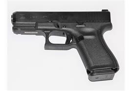 Pistole Glock 19 Gen5 9mm Para