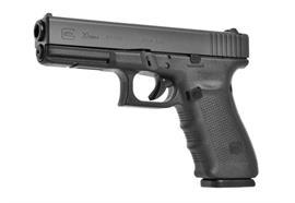 Pistole Glock 20 10mm Auto