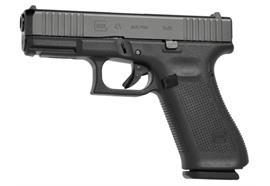 Pistole Glock 45 FS 9mm Para