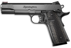 Pistole Remington 1911R1 45ACP
