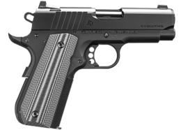 Pistole Remington 1911R1 UL Executive 45ACP