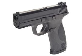 Pistole Smith & Wesson M&P9 9mm Para