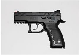 Pistole Sphinx SDP Compact 9mm Para