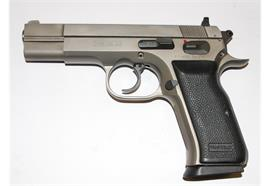 Pistole Tanfoglio Combat T97F 45ACP