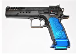 Pistole Tanfoglio Limited Custom Xtreme 2017 40S&W