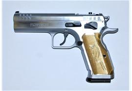 Pistole Tanfoglio STOCK II 9mm Para
